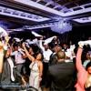 DJ RICKY BONDS-OLD & NEW KOMPA HITS