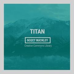 Titan (CC-BY)