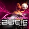 Bucie ft Heavy K - Easy To Love (Shona bootleg)