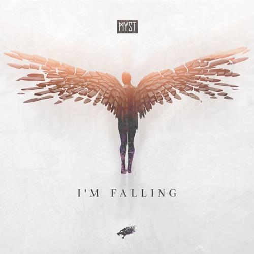 MYST - I'm Falling