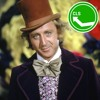 KnockBack, Episode 37: Willy Wonka and the Chocolate Factory