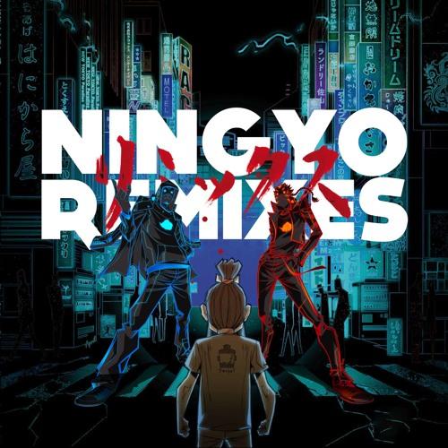 Senbeï - Ningyo (Tha Trickaz Remix)
