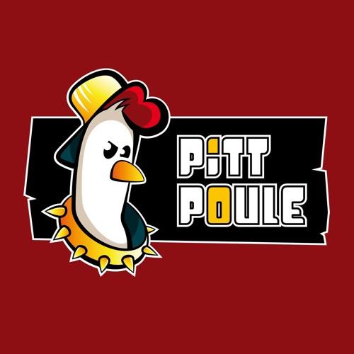 PITT POULE