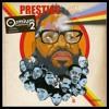 PRESTIGE Presents AMERICA - PRINCE & KANYE WEST