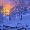 CHRISTMAS BLUES PAT E. MUSIC LYRICS DAVID TODD.