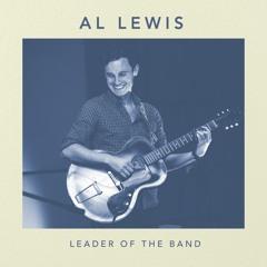 Leader Of The Band (Dan Fogelberg Cover)