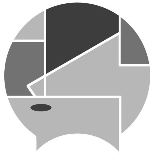 https://i1.sndcdn.com/artworks-000424049925-61hird-t500x500.jpg