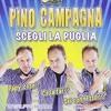 Sulla Spiaggia - Pino Campagna - Cesare Ceo Sax
