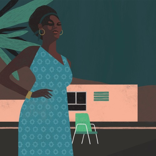 The Sex Workers Who Are Stopping HIV