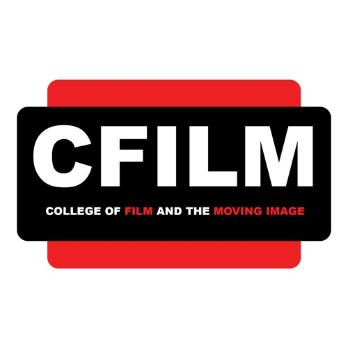 The CFILM Podcast Episode 11! Jaws With Scott Higgins!