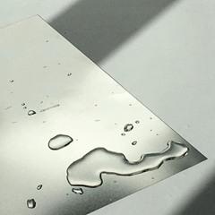 liquid live 09.10