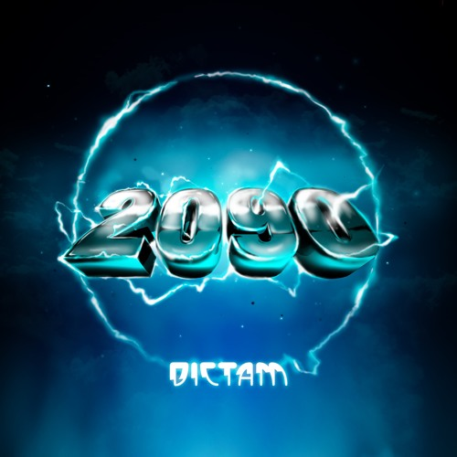 -2090- NEW EP