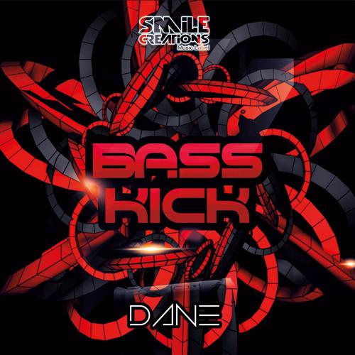 PLDANE218 : DANE - BASSKICK (Original Mix)
