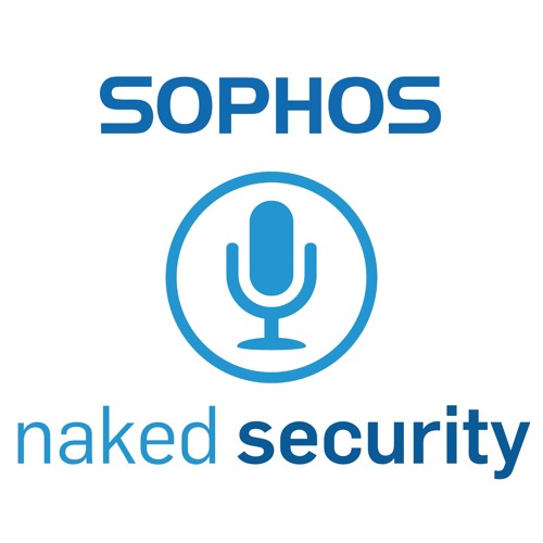 Ep. 006 - WhatsApp, rogue scripts and sextortion