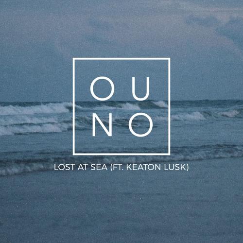 Lost At Sea (feat. Keaton Lusk)
