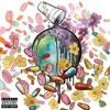Fine china - Futre ft juice wrld (remix)