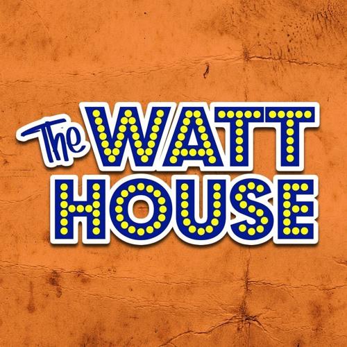 THE WATT HOUSE - Fire (Jimi Hendrix Cover)