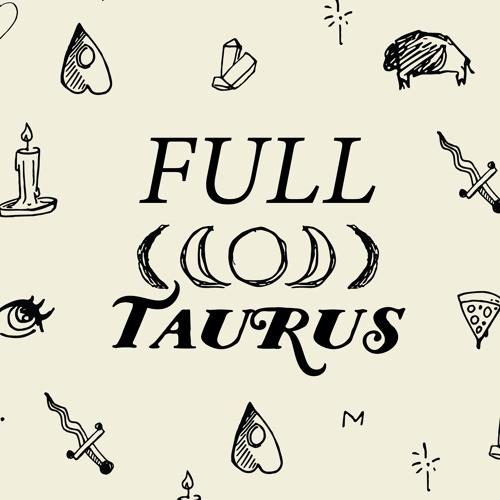Full Moon Taurus - Interview With Kim Grattan Mixdown