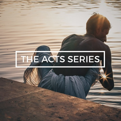 The Acts Series