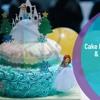 Advanced Cake Decorating and Design I One Education