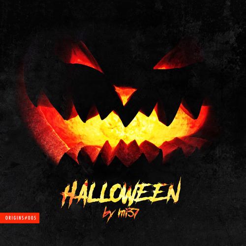 MI37 - Halloween