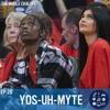Episode 20   YOS-UH-MYTE (Season Finale)