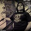 Crimes Of The Heart - Bri Bri