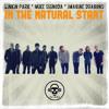In The Natural Start (Imagine Dragons VS Linkin Park VS Mike Shinoda)