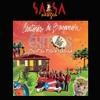 Como Me Gusta La Parranda - Los Cantores De Bayamón