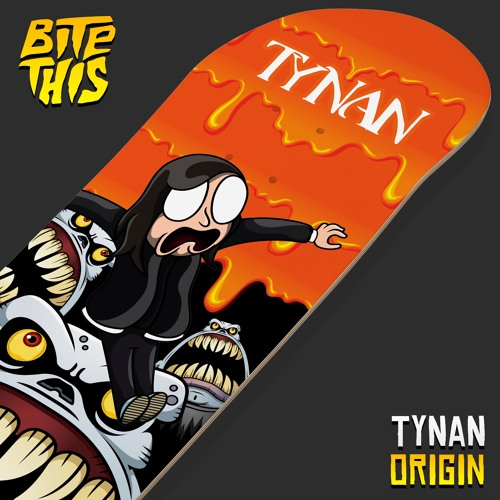TYNAN - Origin