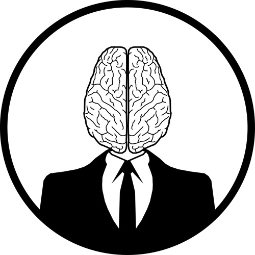 La Tête Dans Le Cerveau #72 - Le parasite manipulateur