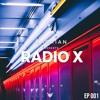 Xadrian - RADIO X #001