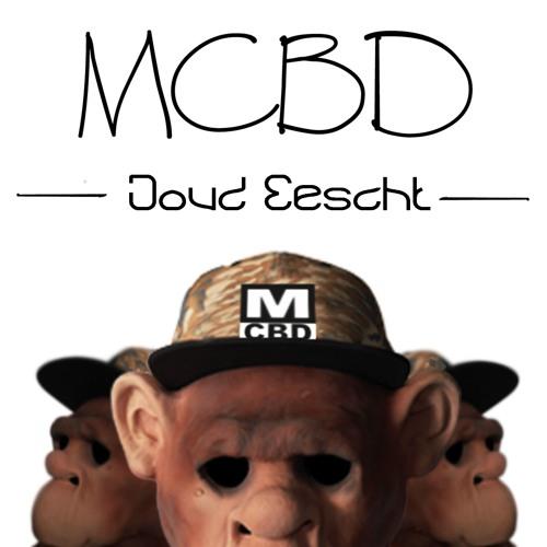MCBD - Doud Eescht (Full Album)