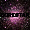 Gorestar - Dont Dream Its Over (Crowded House)(NUEYORK)