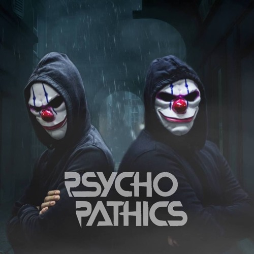 Adjuzt Let Your Hands Clap Psychopathics Edit Buy Free Download By Psychopathics Take me to your best friends house so i can clap my hands. let your hands clap psychopathics edit