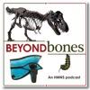 Beyond Bones Season 1 teaser