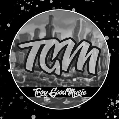 Bright Lights - Troy Good