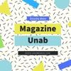 Magazine Unab 15 Mamma Mia, Premios Oscar, MTV Video Music Awards y Ulibro 2018