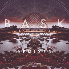 Edamame - Sable (COFRESI Remix)