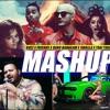Buzz X Friends X Daru Badnaam X Swalla X Taki Taki   DJ Harshal Mashup