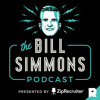 Jonah Hill, Red Sox Magic, and 'A Star Is Born' on For Realsies | The Bill Simmons Podcast (Ep. 430)