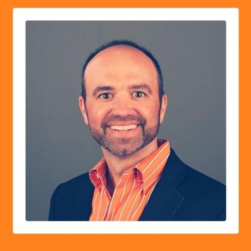 Joe Pulizzi Explains How to Turn Marketing Cost into Profit (Ep. 10)