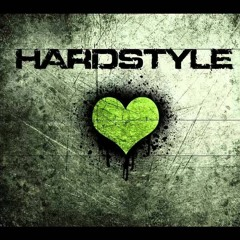 HYPED FOR HARDSTYLE - Vol. 1 (Mixed By Instigate)
