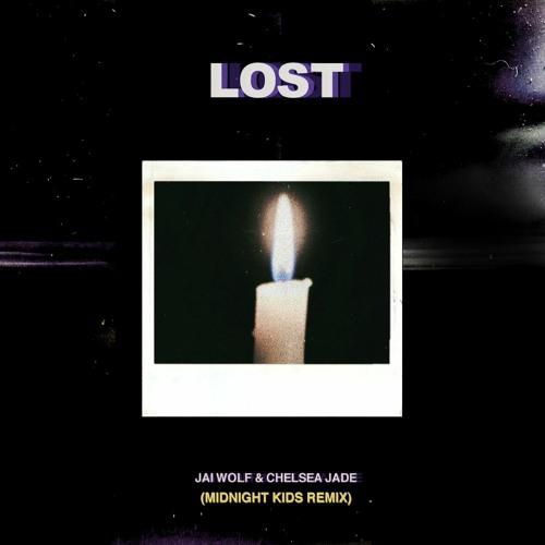 Jai Wolf Lost Midnight Kids Remix