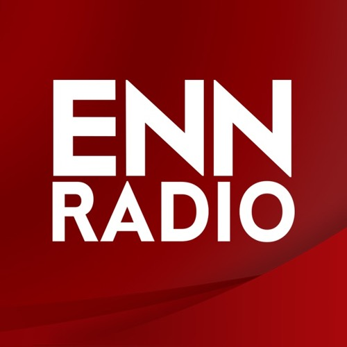 ENN Radio 10-19-18: Hurricane Michael and Injury Insight