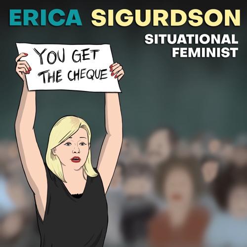 10 - Situational Feminist