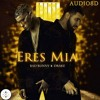 Mia Bad Bunny Ft Drake Audío 8d Mp3