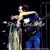Harry Styles and Kacey Musgraves - Still The One (Cover)