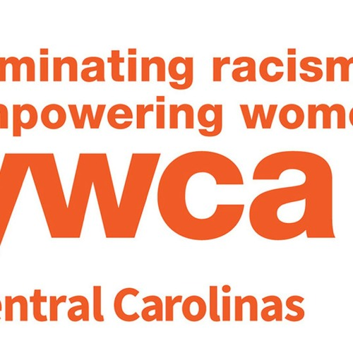 YWCA Has Free Afterschool Learning Programs