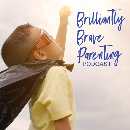 Real Parenting In A Hostile Culture Ep#30 Dean Diehl